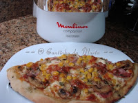 https://o-cantinho-da-marta.blogspot.pt/2018/05/pizza-bacon-fiambre-e-cogumelos.html