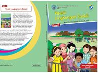 Download RPP Kelas 3 Tema 4 Peduli Lingkungan Sosial Revisi