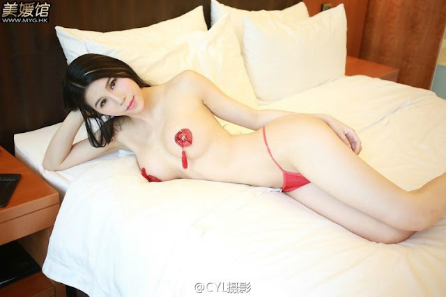 Hot girls Gái dâm Happy Valentine's day 8
