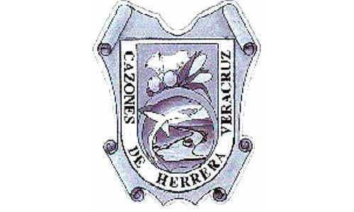 Municipio de Cazones de Herrera