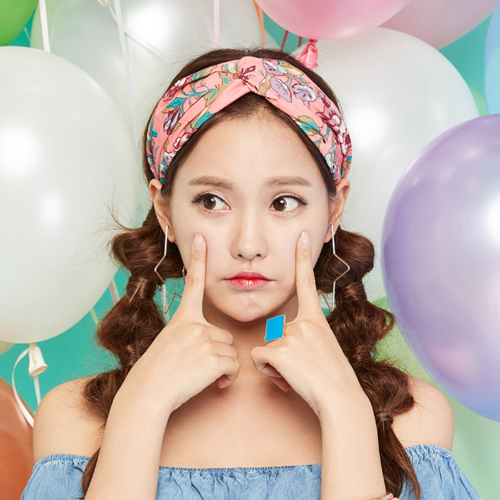 Plastic Surgery in Korea : Could dark circles be resolved by