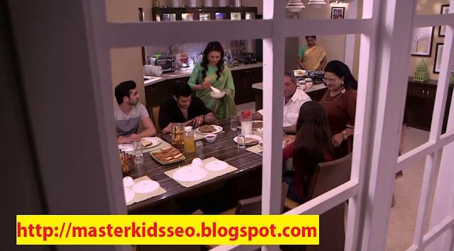 Sinopsis Mohabbatein ANTV Episode 337 Tayang Hari Ini Minggu 2 Juli 2017