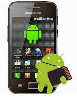 6 Cara Paling Jitu Mengatasi HP Android Yang Lemot
