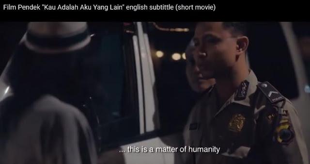Polri Buat Film Sudutkan Umat Islam, PKS Minta Anggotanya di Komisi III 'Sentil' Kapolri