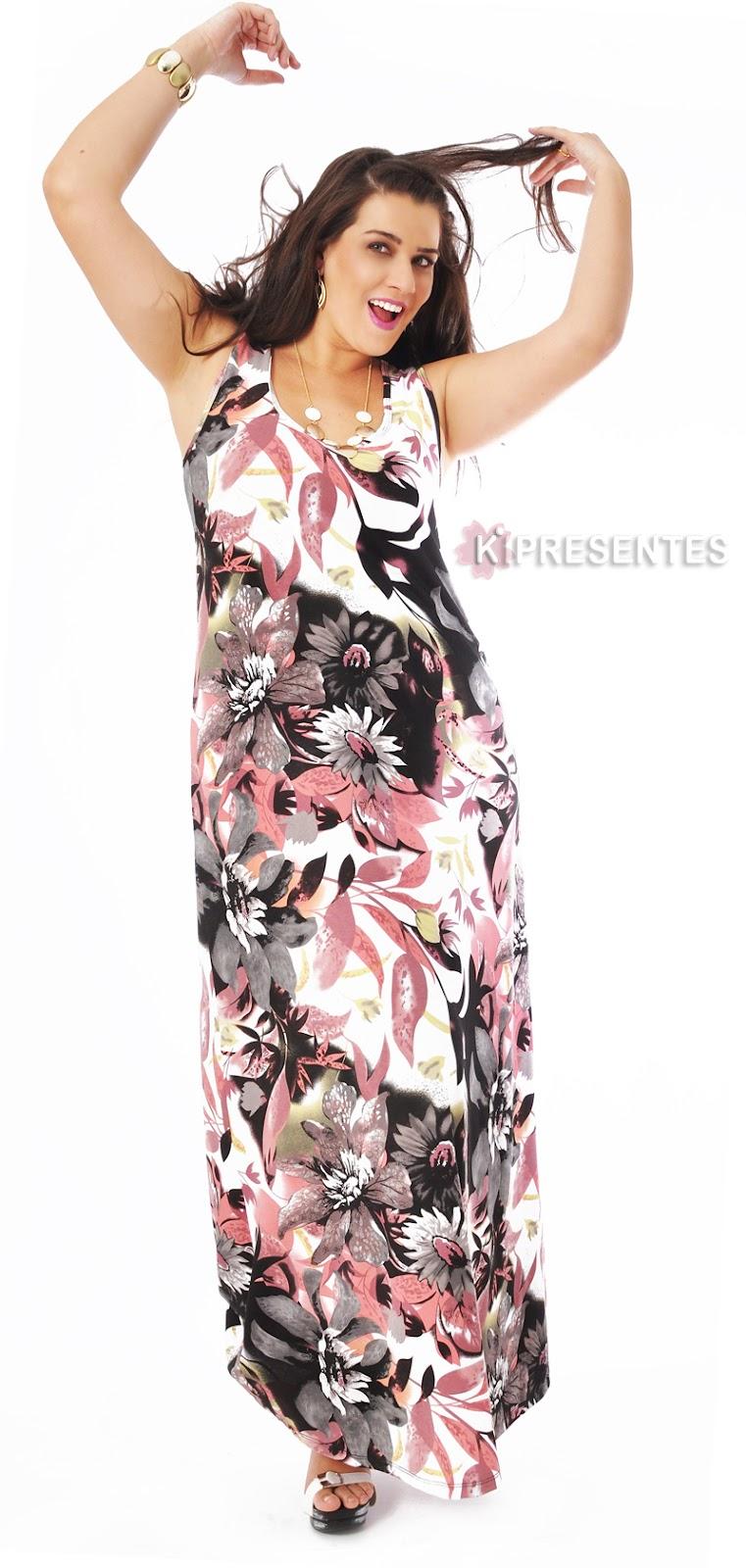 6a4696270 ... de venda de roupas Online que em breve facilitará mais ainda as compras  Online de peças exclusivas femininas tamanhos grandes