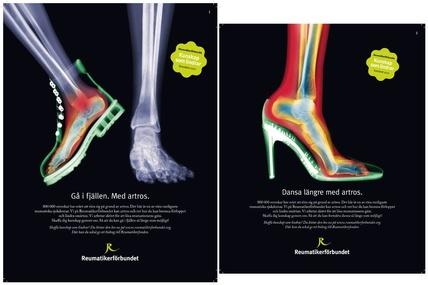 Reumatikerförbundets Träningsblogg Om Livet Och Träning Med
