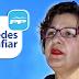 Condenan a una alcaldesa del PP por comprar votos con puestos de trabajo