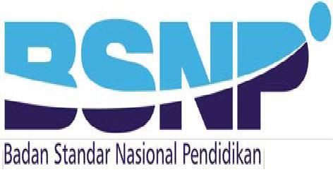 Materi Soal Soal Ujian Nasional Smp Pondok Pesantren Hidayatus Saalikin