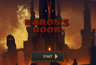 Barons Door Awesome and Interesting Adventure Action Online Games Free Play