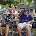 The District Picnic: A Summer of Odd Fellowship