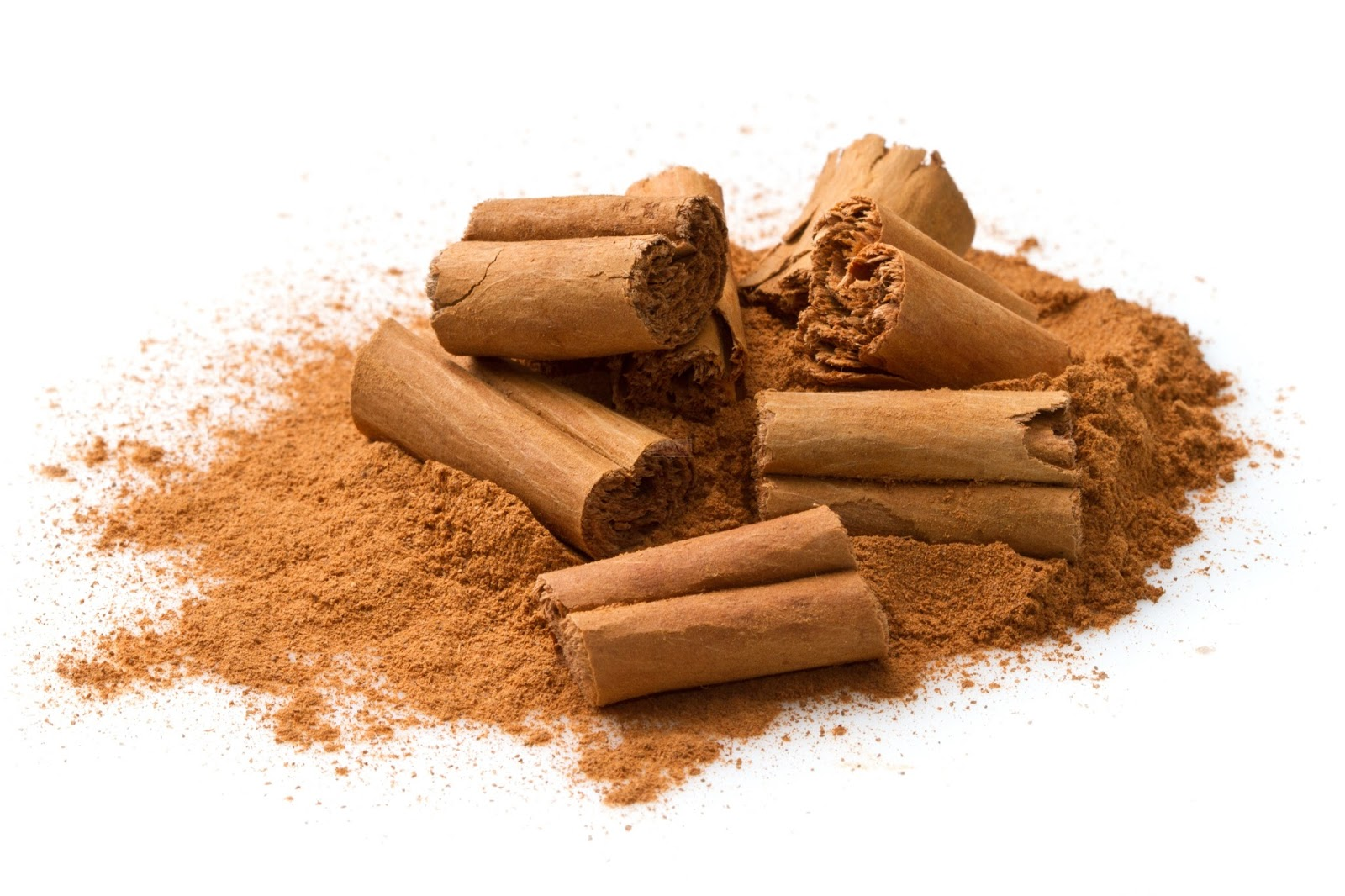 What You Should Know About Cinnamon
