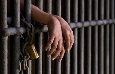 Na Paraíba, presidiário albergado pagava R$ 50 para 'parceiro' ir substituí-lo na prisão durante a noite