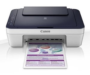 canon-pixma-e408-driver-printer-download