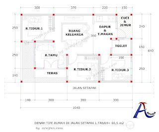 arsifan,desain arsifan.arsifan,desain denah minimalis,desain denah rumah,desain denah rumah tipe 36,desain denah rumah tipe 45,desian denah rumah tipe 50,tipe 60,desain denah bangunan,denah terbaru,denah rumah moderen