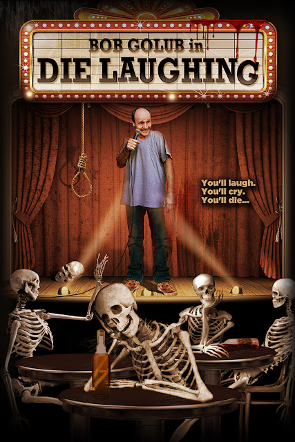 http://horrorsci-fiandmore.blogspot.com/p/die-laughing-official-trailer.html