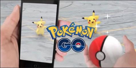 Lagu Cari Pokemon Faiha Mp3