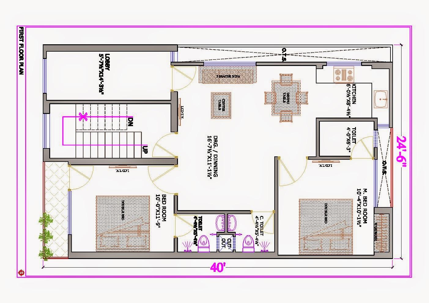 100 jumanji house floor plan poltergeist movie for 100 floors 29th floor