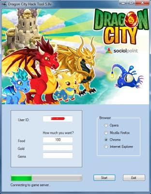 Dragon trainer free pro edition no download survey cheat city