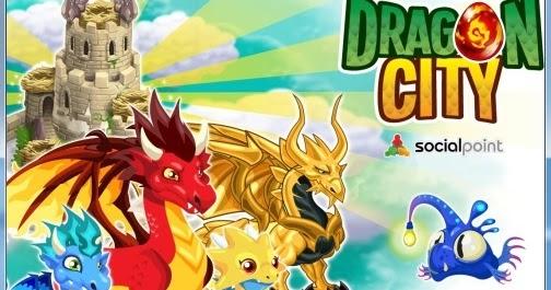 Activation key dragon city hack tool 5.8v download