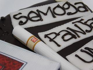 Cake ulang tahun di Malang, Tart ulang tahun Malang, Kue tart ulang tahun di Malang