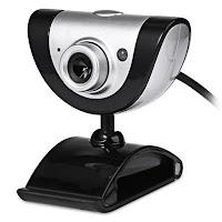 Cara Mengatasi Masalah Webcam Kamera Notebook | Laptop Yang Tidak Berfungsi