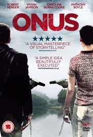 Watch Onus Online Free Putlocker