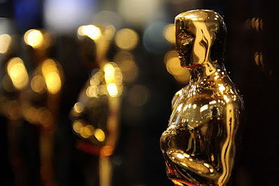 Watch 89th Academy Awards on ABC from abroad