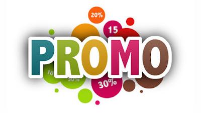 PROMO FIRST MEDIA DISCOUNT 20% FEBRUARI 2017
