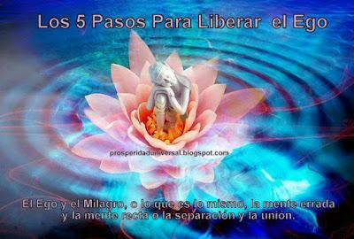 http://prosperidaduniversal.blogspot.com.ar/2014/07/21-pasos-hacia-el-despertar-espiritual.html