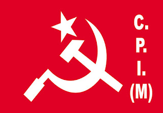 CPIM labour union