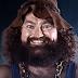 Hillbilly Jim será induzido ao WWE Hall of Fame deste ano