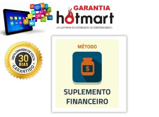http://bit.ly/metodosuplementofinanceiro