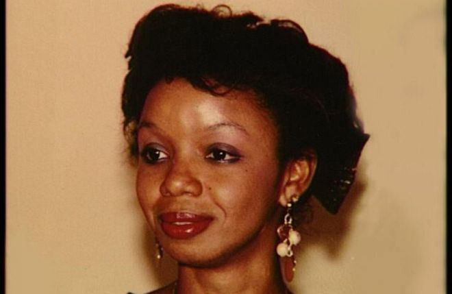 Charles Taylor: Liberia's former leader's ex-wife charged with torture