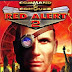 Command & Conquer Red Alert 2 PC Game