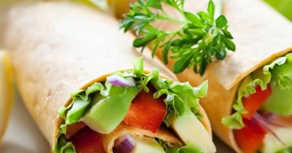Diet OCD : Makanan Yang Cocok Saat Melakukan Diet OCD