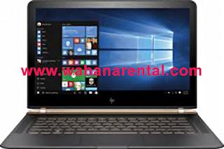 pusat sewa rental laptop notebook di Surabaya, sewa notebook Surabaya, sewa laptop Surabaya