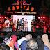 Jazz Patrol Meriahkan Festival Summer Jazz Banyuwangi