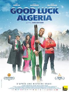 http://www.allocine.fr/film/fichefilm_gen_cfilm=237772.html