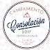 Inscripción Campamento Consolación 2017