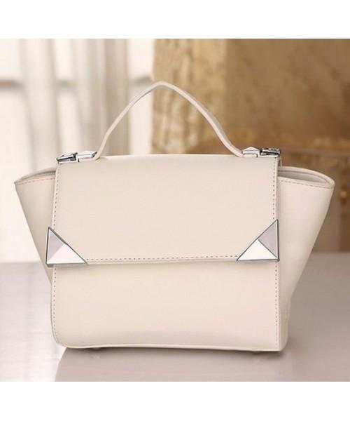 Elizabeth Iris Sling Bag 1 Bags Tas Slempang Berukuran Mini Yang Satu Ini Sangat Cocok Untuk Anda Menyukai Gaya Casual