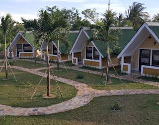 10 Hotel Di Karimunjawa Tarif 500 Ribu Ke Bawah Paling Direkomendasikan