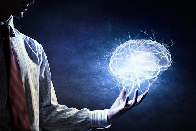 Sadece 3 Sorudan Oluşan Dünyanın En Kısa IQ Testi