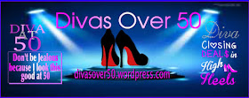Divas Over 50 (Website)