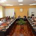 Potpisan Sporazum o dinamici realizacije rješenja boračkih zahtjeva