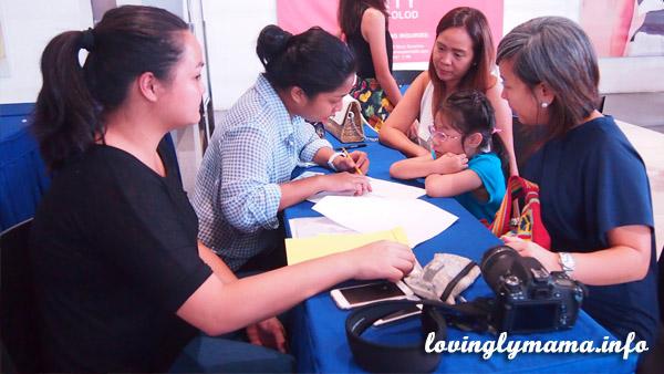 Kidtrepreneur mentoring