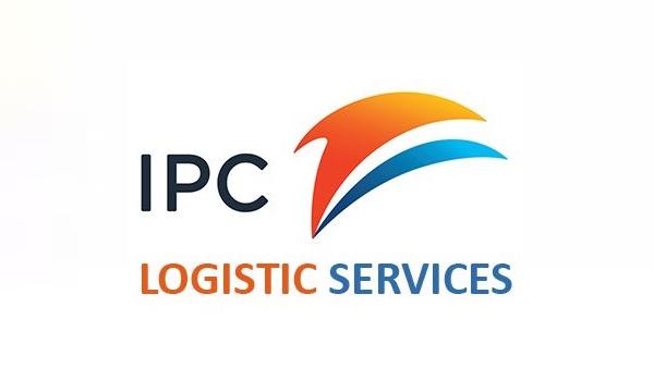 Permalink ke Lowongan Kerja PT Multi Terminal Indonesia
