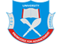 Edo University Admission Lists
