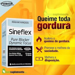 http://www.bomsuplemento.com.br/sineflex-termogenico-e-bloqueador-de-gordura