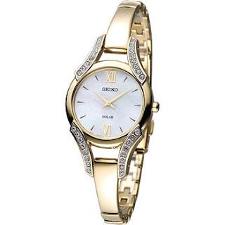 Thương hiệu đồng hồ dành cho nữ,đồng hồ oder từ Mỹ,đồng hồ chính hãng Mỹ giá rẻ