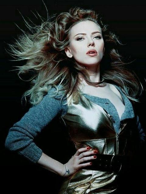 Scarlett Johansson-Stunning-Wedding-Hairstyles-For-Long-Hair-Trending-Dirt- Get Skin Care Tips ,Hair Care Tips ,Hairstyling Tips ,Makeup Tips ,Fashion Tips ,Personal Grooming.K jpg